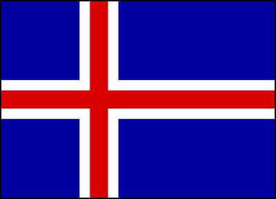 国語 3年国語 : ... 【Iceland】の意味 - goo国語辞書