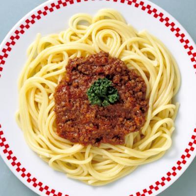 スパゲッティの画像 p1_18