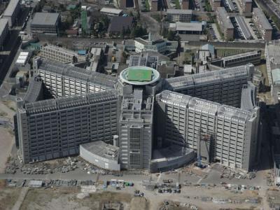 「小菅拘置所」の画像検索結果