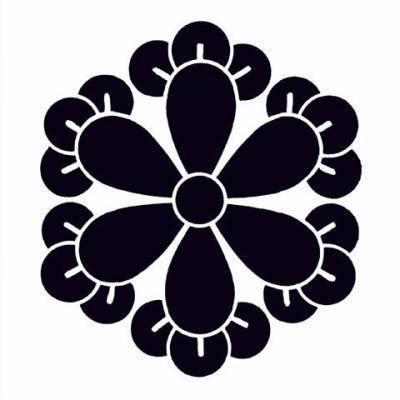 丁子/丁字(ちょうじ)の意味 - goo国語辞書