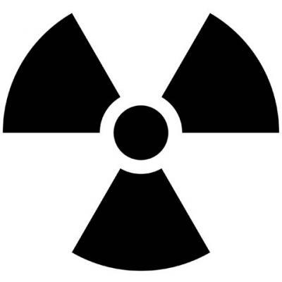 ほうしゃ‐せん〔ハウシヤ‐〕【放射線】の意味