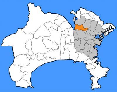 緑(みどり)[横浜市の区]の意味 - goo国語辞書