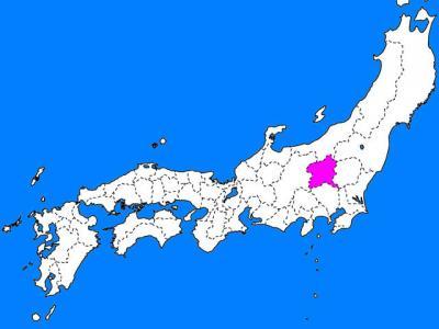 上野(こうずけ)の意味 - goo国...