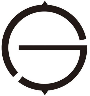 苫小牧(とまこまい)の意味 - goo国語辞書