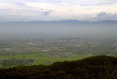 富山平野(とやまへいや)の意味 - goo国語辞書