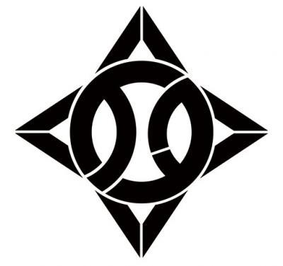 板橋(いたばし)の意味 - goo国語辞書