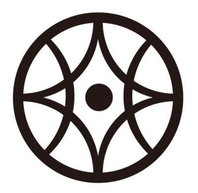 四日市(よっかいち)の意味 - goo国語辞書
