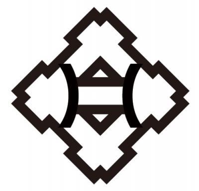池田(いけだ)[地名]の意味 - goo国語辞書
