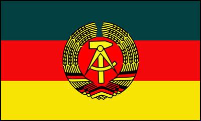 ドイツ民主共和国(ドイツみんしゅきょうわこく)の意味 - goo国語辞書