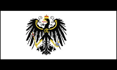 プロイセンの意味 - goo国語辞書