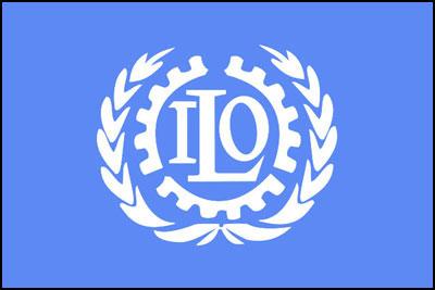 ILO(アイエルオー)[Internati...